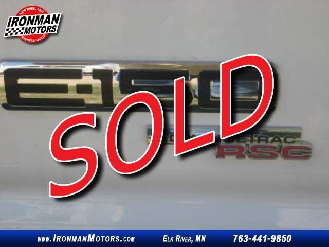Title #www.dealerpacim.net/vehicle_images/mnironman/0001057/IMG_5735.JPG