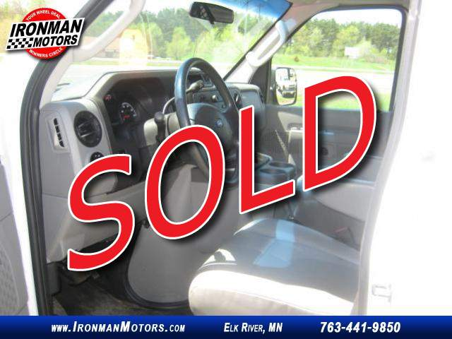 Title #www.dealerpacim.net/vehicle_images/mnironman/0001057/IMG_5737.jpg