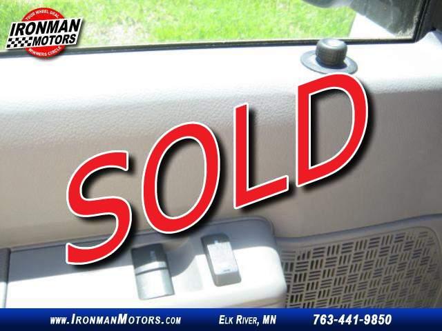 Title #www.dealerpacim.net/vehicle_images/mnironman/0001057/IMG_5738.JPG