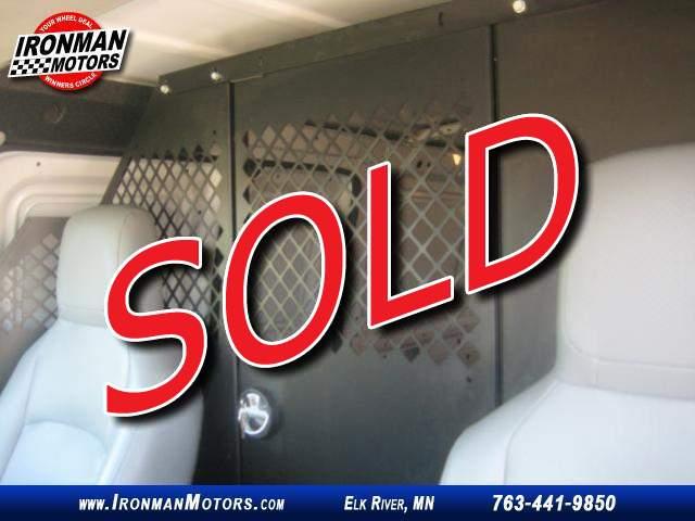 Title #www.dealerpacim.net/vehicle_images/mnironman/0001057/IMG_5741.JPG