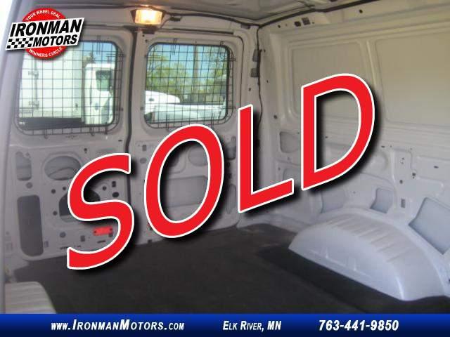Title #www.dealerpacim.net/vehicle_images/mnironman/0001057/IMG_5743.JPG