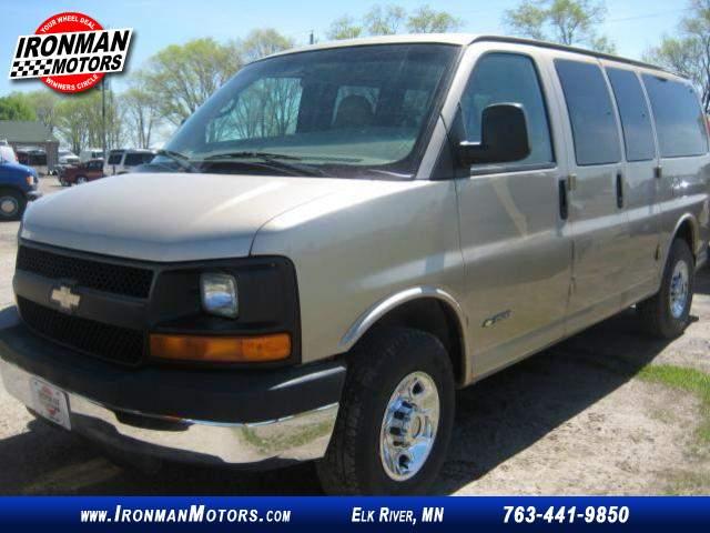 Title #www.dealerpacim.net/vehicle_images/mnironman/0003360/IMG_5596.JPG