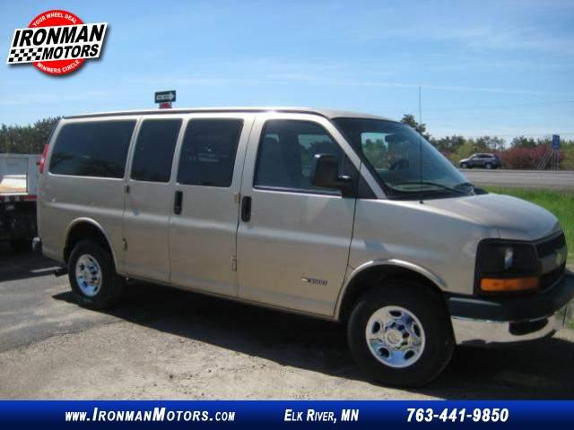 Title #www.dealerpacim.net/vehicle_images/mnironman/0003360/IMG_5598.JPG