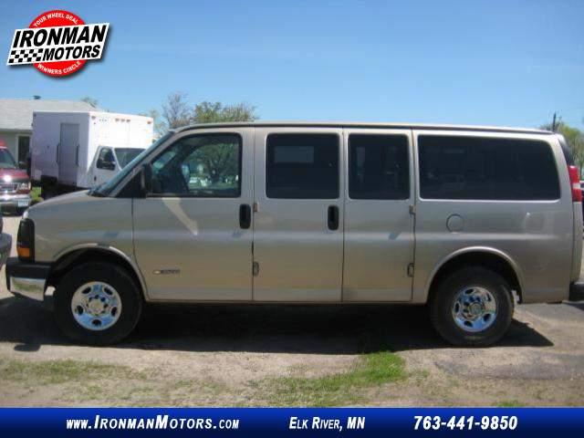 Title #www.dealerpacim.net/vehicle_images/mnironman/0003360/IMG_5602.JPG
