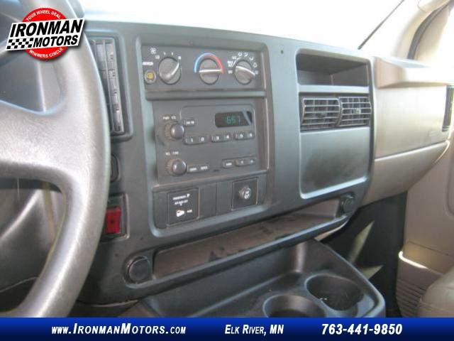 Title #www.dealerpacim.net/vehicle_images/mnironman/0003360/IMG_5606.JPG