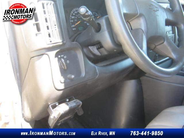 Title #www.dealerpacim.net/vehicle_images/mnironman/0003360/IMG_5607.JPG