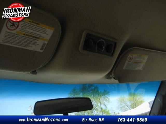 Title #www.dealerpacim.net/vehicle_images/mnironman/0003360/IMG_5608.JPG