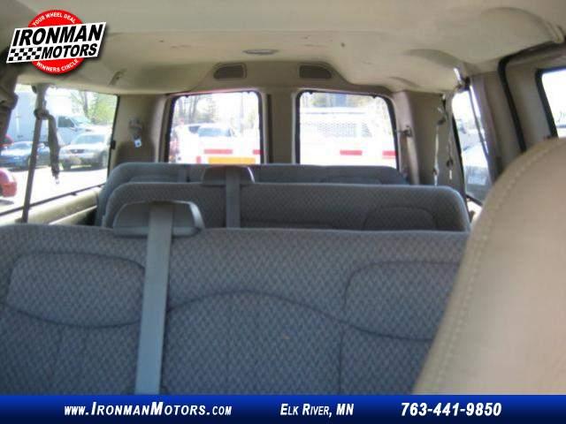 Title #www.dealerpacim.net/vehicle_images/mnironman/0003360/IMG_5609.JPG