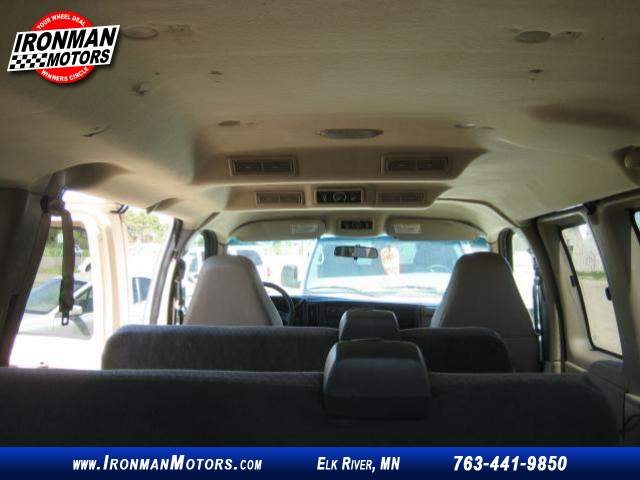 Title #www.dealerpacim.net/vehicle_images/mnironman/0003360/IMG_5614.JPG
