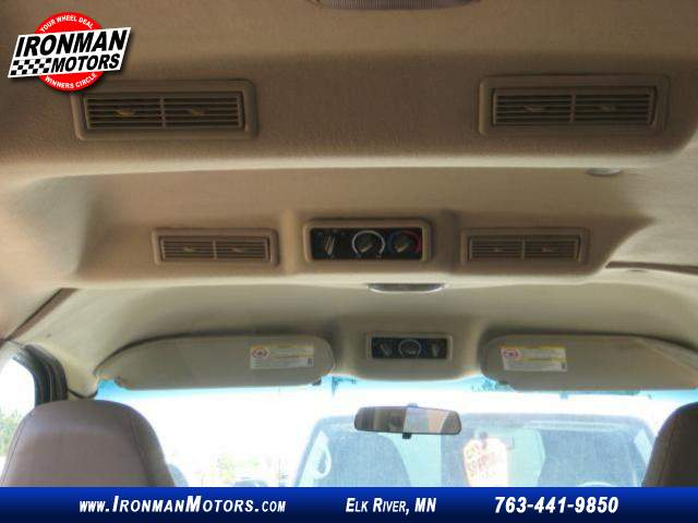 Title #www.dealerpacim.net/vehicle_images/mnironman/0003360/IMG_5615.JPG