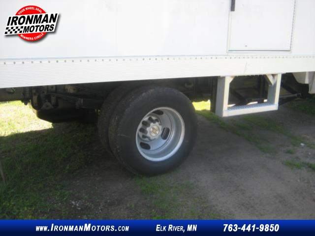 Title #www.dealerpacim.net/vehicle_images/mnironman/0003363/IMG_5655.JPG