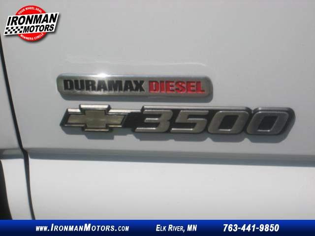 Title #www.dealerpacim.net/vehicle_images/mnironman/0003363/IMG_5661.JPG