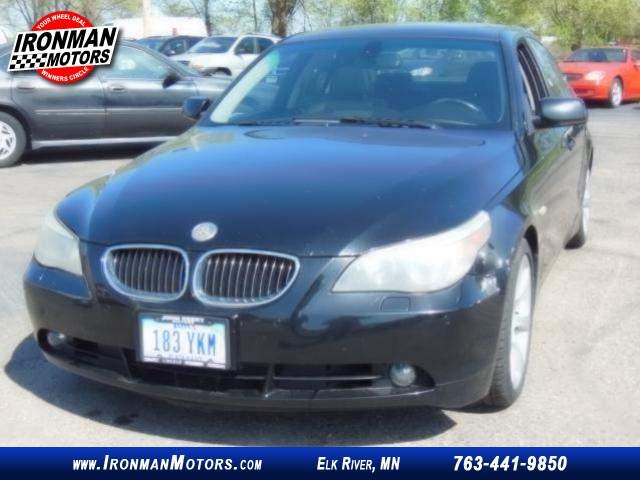 Title #www.dealerpacim.net/vehicle_images/mnironman/0005836/DSCN1204.JPG