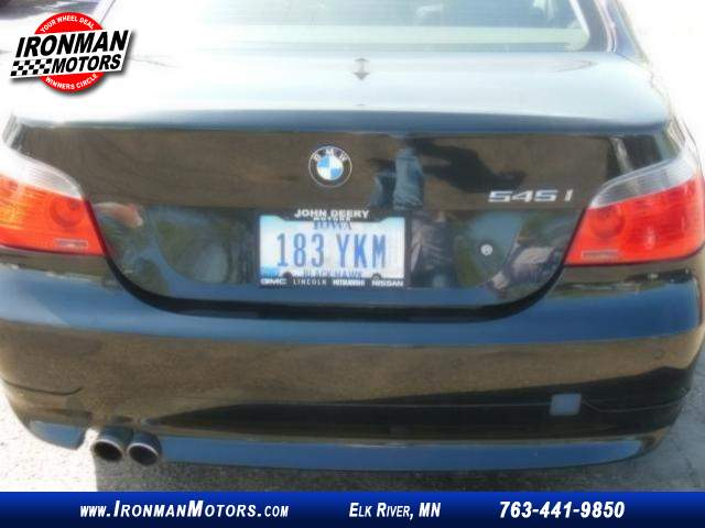 Title #www.dealerpacim.net/vehicle_images/mnironman/0005836/DSCN1208.JPG