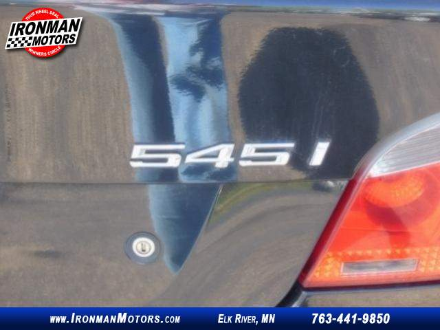 Title #www.dealerpacim.net/vehicle_images/mnironman/0005836/DSCN1209.JPG