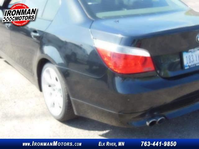 Title #www.dealerpacim.net/vehicle_images/mnironman/0005836/DSCN1210.JPG