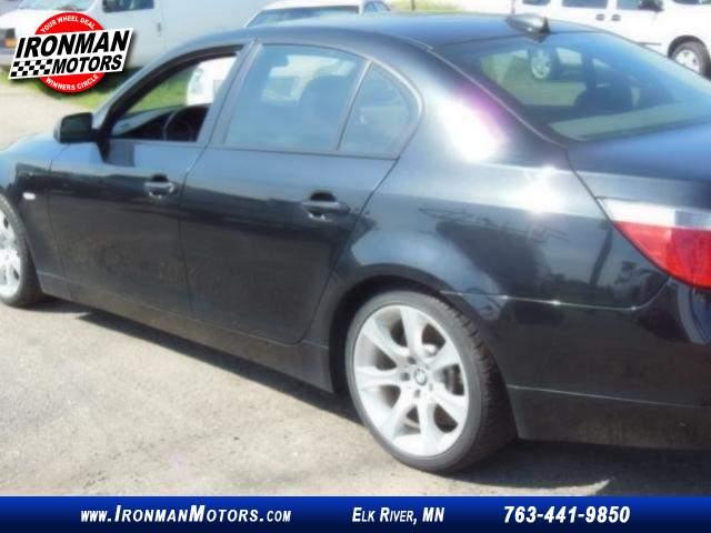 Title #www.dealerpacim.net/vehicle_images/mnironman/0005836/DSCN1211.JPG