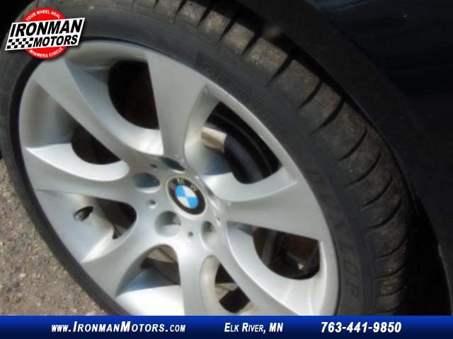Title #www.dealerpacim.net/vehicle_images/mnironman/0005836/DSCN1213.JPG