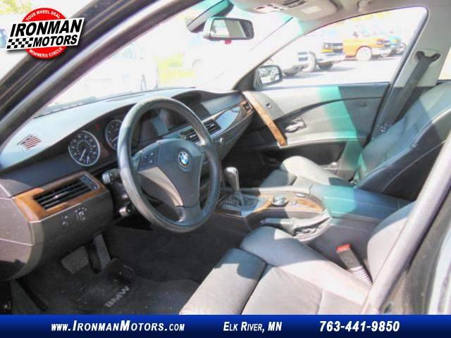 Title #www.dealerpacim.net/vehicle_images/mnironman/0005836/DSCN1215.JPG