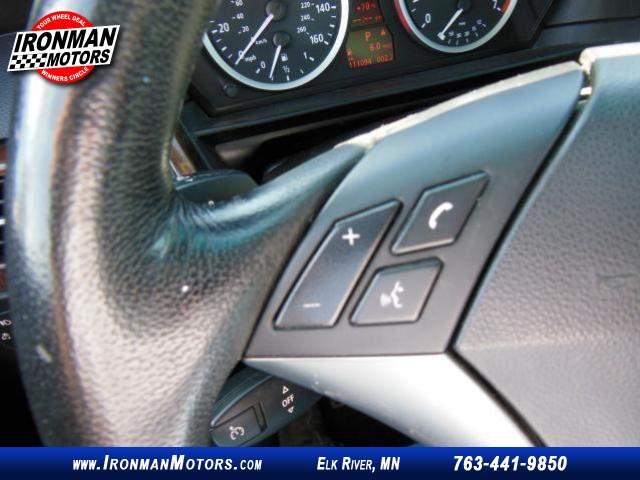 Title #www.dealerpacim.net/vehicle_images/mnironman/0005836/DSCN1218.JPG