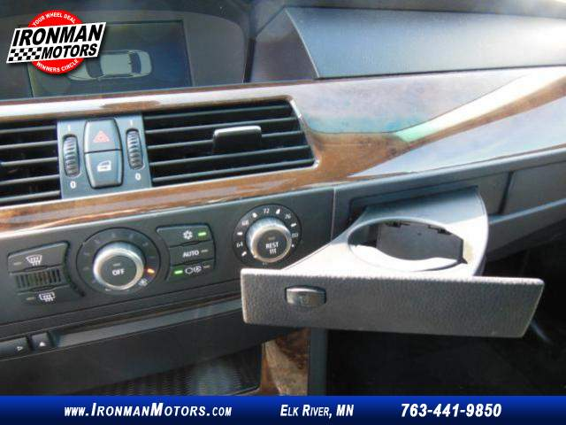 Title #www.dealerpacim.net/vehicle_images/mnironman/0005836/DSCN1223.JPG