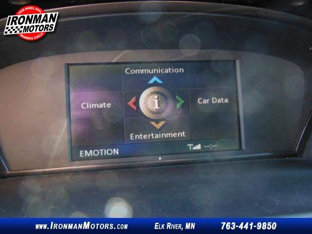Title #www.dealerpacim.net/vehicle_images/mnironman/0005836/DSCN1226.JPG