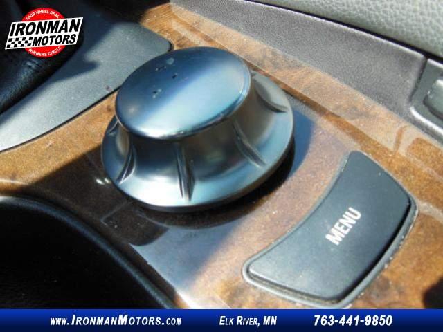 Title #www.dealerpacim.net/vehicle_images/mnironman/0005836/DSCN1227.JPG