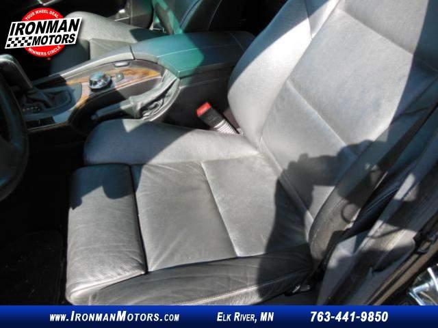 Title #www.dealerpacim.net/vehicle_images/mnironman/0005836/DSCN1228.JPG