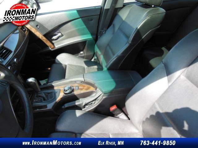 Title #www.dealerpacim.net/vehicle_images/mnironman/0005836/DSCN1229.JPG