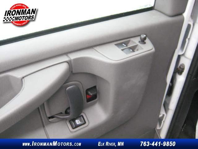 Title #www.dealerpacim.net/vehicle_images/mnironman/0005841/IMG_6330.JPG