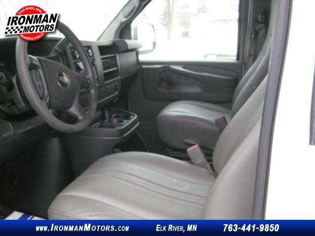 Title #www.dealerpacim.net/vehicle_images/mnironman/0005841/IMG_6331.JPG