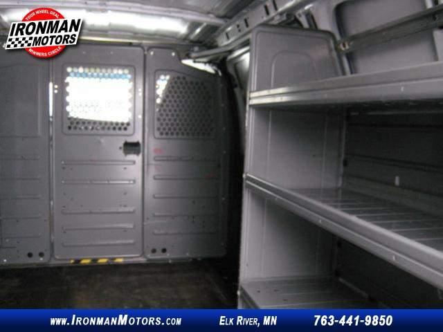 Title #www.dealerpacim.net/vehicle_images/mnironman/0005841/IMG_6334.JPG