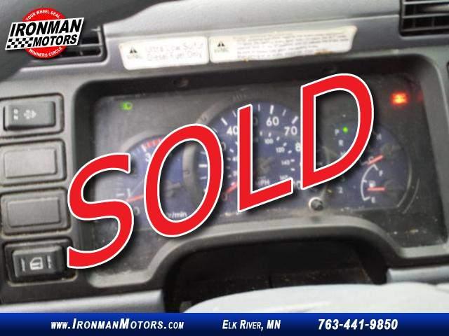 Title #www.dealerpacim.net/vehicle_images/mnironman/0006236/20141219_122504.jpg