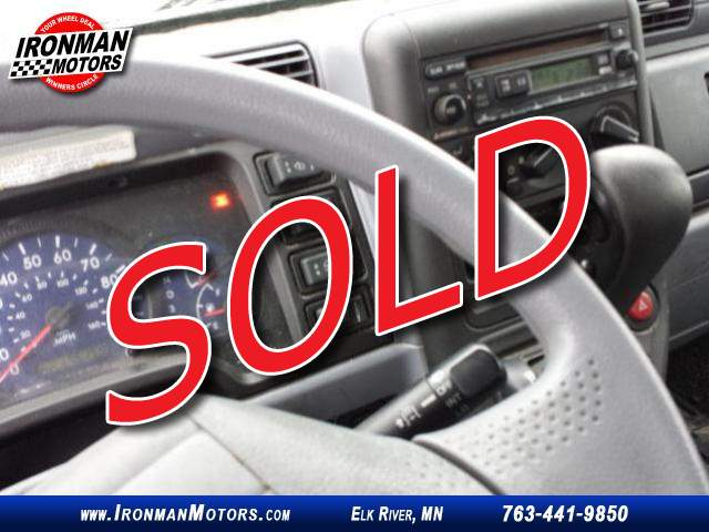 Title #www.dealerpacim.net/vehicle_images/mnironman/0006236/20141219_122508.jpg