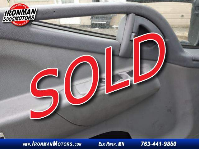 Title #www.dealerpacim.net/vehicle_images/mnironman/0006236/20141219_122515.jpg