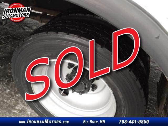Title #www.dealerpacim.net/vehicle_images/mnironman/0006574/20150122_140918.jpg