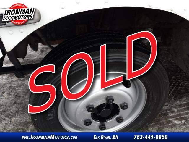 Title #www.dealerpacim.net/vehicle_images/mnironman/0006574/20150122_140928.jpg