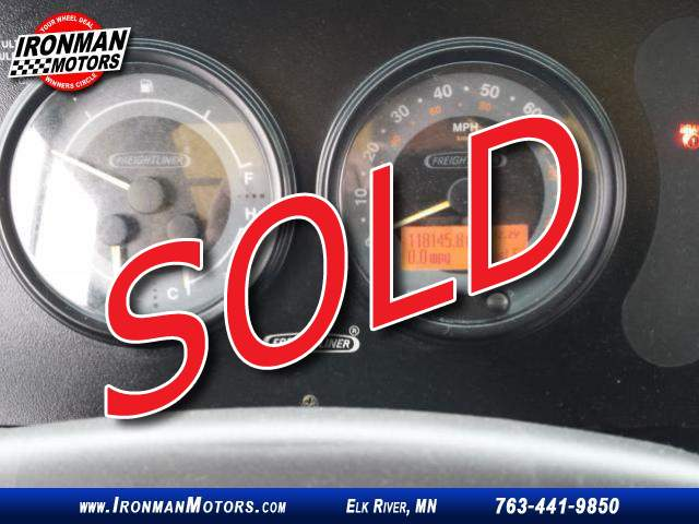 Title #www.dealerpacim.net/vehicle_images/mnironman/0006574/20150122_141027.jpg