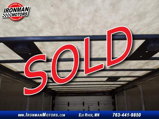 Title #www.dealerpacim.net/vehicle_images/mnironman/0006574/20150122_141115.jpg