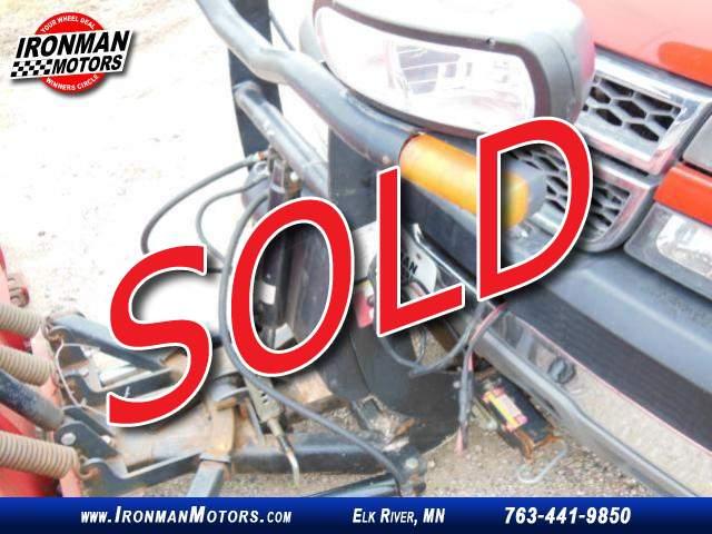 Title #www.dealerpacim.net/vehicle_images/mnironman/0007149/23.JPG