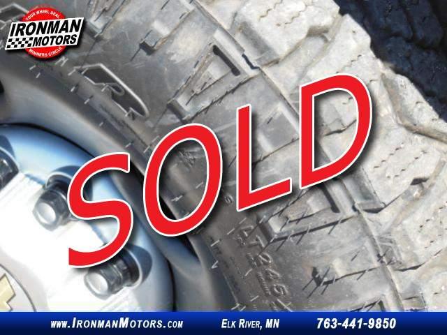 Title #www.dealerpacim.net/vehicle_images/mnironman/0007149/DSCN1074.JPG