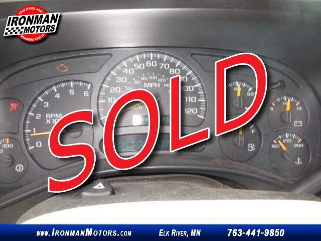 Title #www.dealerpacim.net/vehicle_images/mnironman/0007149/DSCN1075.JPG