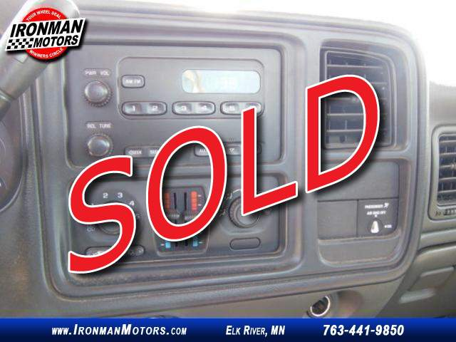 Title #www.dealerpacim.net/vehicle_images/mnironman/0007149/DSCN1076.JPG