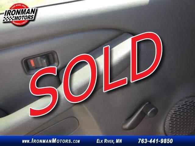 Title #www.dealerpacim.net/vehicle_images/mnironman/0007149/DSCN1077.JPG
