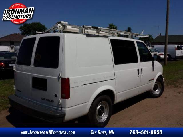 Title #www.dealerpacim.net/vehicle_images/mnironman/0008931/20150626_113626.jpg