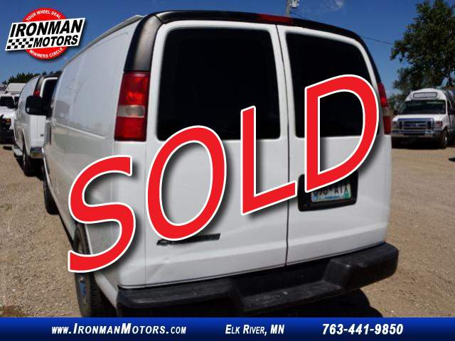 Title #www.dealerpacim.net/vehicle_images/mnironman/0009341/20150731_125034.jpg