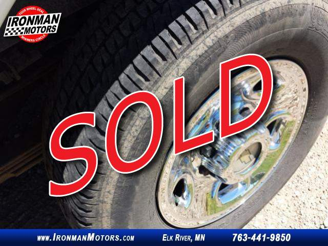 Title #www.dealerpacim.net/vehicle_images/mnironman/0009341/20150731_125056.jpg
