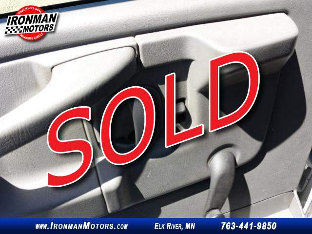 Title #www.dealerpacim.net/vehicle_images/mnironman/0009341/20150731_125121.jpg