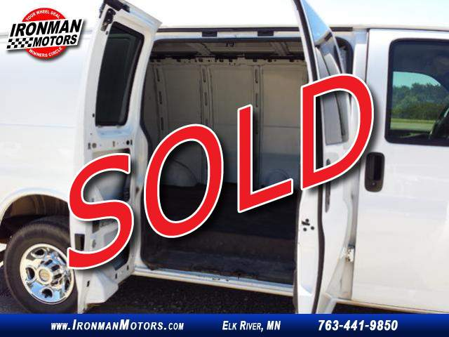 Title #www.dealerpacim.net/vehicle_images/mnironman/0009341/20150731_125237.jpg
