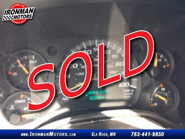 Title #www.dealerpacim.net/vehicle_images/mnironman/0009961/20150912_130525.jpg
